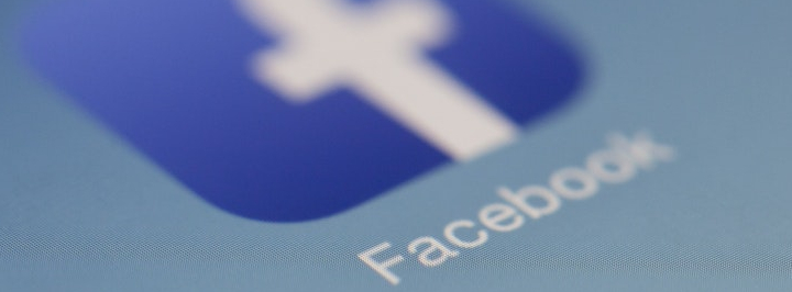 Facebook's Find WiFi - How To Locate Nearby Open Networks