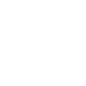 Small Luxury Hotels of the World