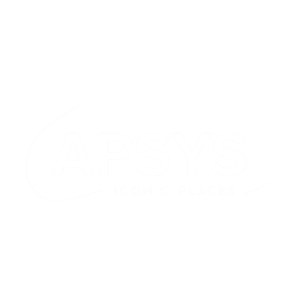 Apsys - Iconic Places
